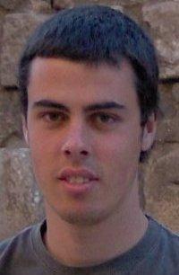 Xurxo Martínez