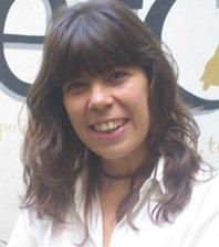 Sílvia Ribeiro