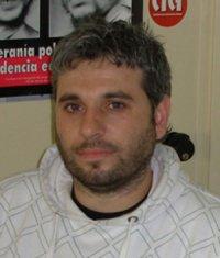 Óscar Peres Vidal