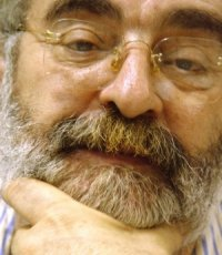 José Paulo Netto