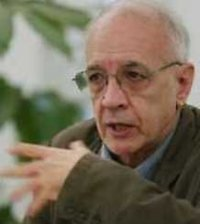 Emir Sader
