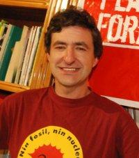 Alexandre Carrodéguas