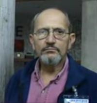 Salvador Tió