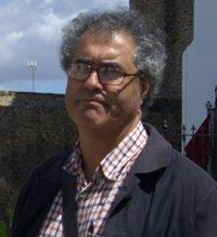 Alexandre Banhos