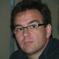 Néstor Kohan