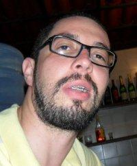 Rogério Castro
