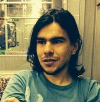 Pedro Monterroso