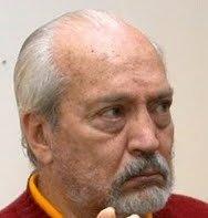 Guillermo Almeyra