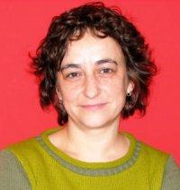 Ana Lois Navaza