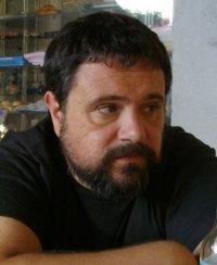 Ramiro Vidal