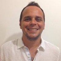 Roberto Bitencourt da Silva