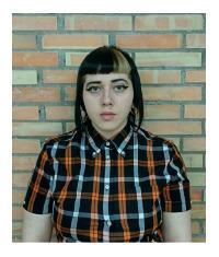 Paula Figueroa Otero