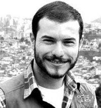 Juliano Medeiros