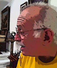 Milton Temer