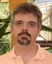 Sergio Domingues