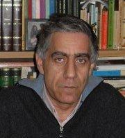 José André Lôpez Gonçâlez