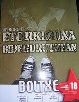 Boltxe Kolektiboa