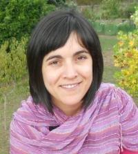 Lorena Alonso Pinheiro